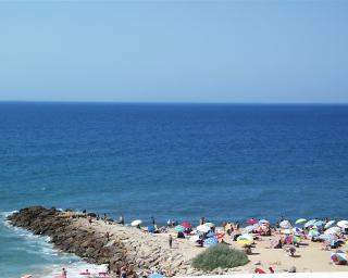 Mar e Sol 'Quarteira' - Vacation Rental in Algarve