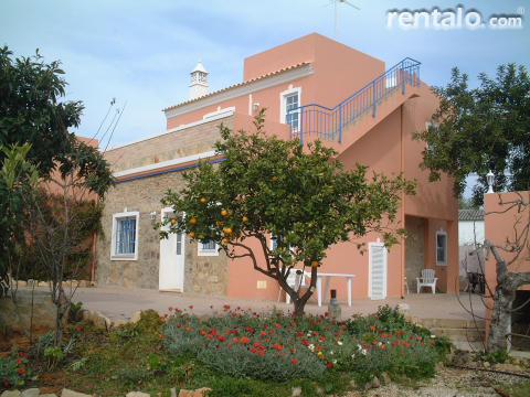 Algarve Vacation Rental - Vacation Rental in Algarve