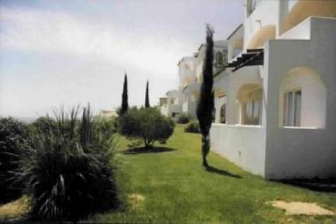 Algarve Albufeira Apartment  Villa 4-6 pax. - Vacation Rental in Algarve