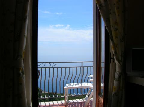 Holidays fico d'india - Amalfi, Italy - Vacation Rental in Amalfi