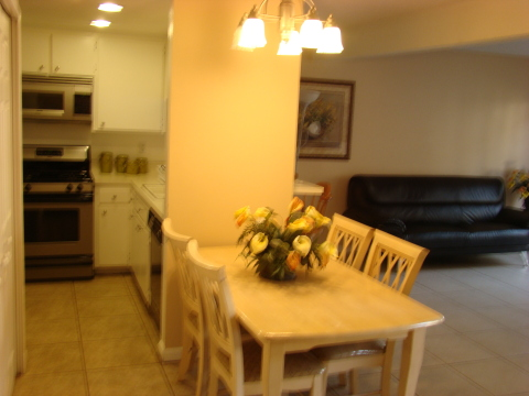 Anaheim - Disney - Convention Center Rental - Vacation Rental in Anaheim