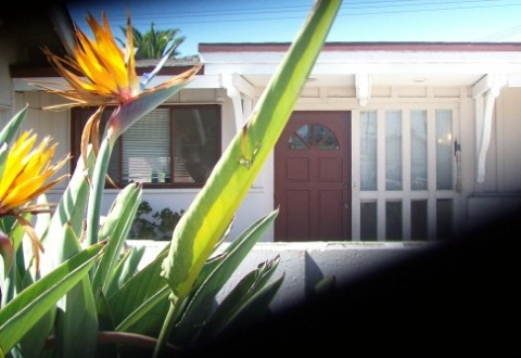 *Walk to Disneyland!* Family Friendly home - Vacation Rental in Anaheim