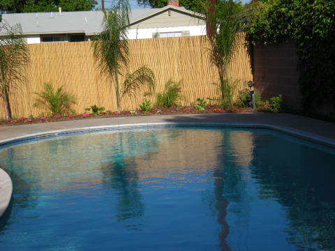 Anaheim Vacation Rental - Vacation Rental in Anaheim