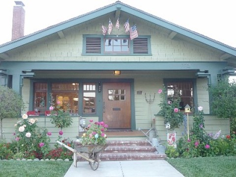 California Style Living 2 miles from Disneyland - Vacation Rental in Anaheim
