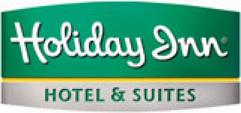 Holiday Inn and Suites Anaheim - Hotel in Anaheim
