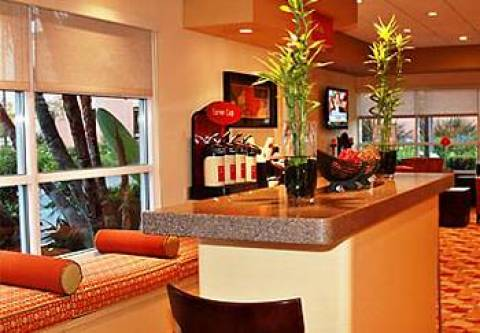 Towneplace Suites by Marriott Anaheim Orange