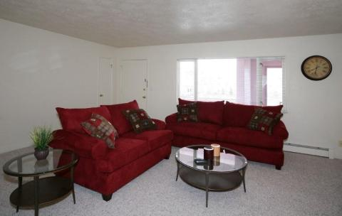 Downtown Anchorage, Walk To It All!! Best Prices!! - Vacation Rental in Anchorage