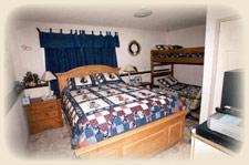 Donna's Bed and Breakfast - Bed and Breakfast in Anchorage