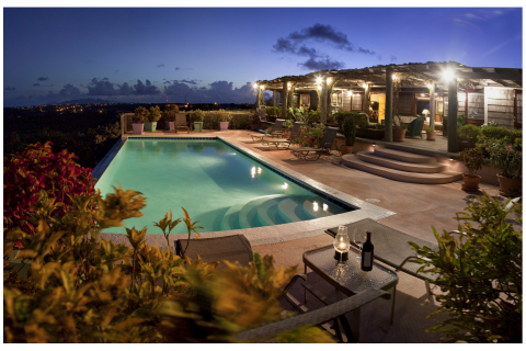 Anguilla Vacation Rental - Vacation Rental in Anguilla