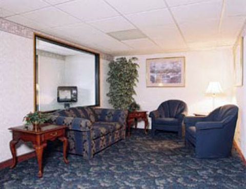 Days Inn Appleton
