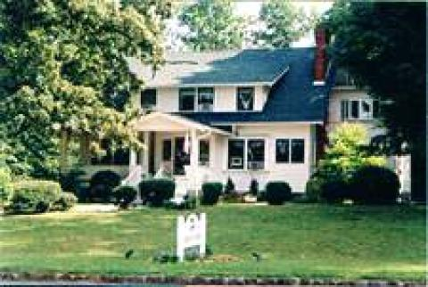 Asheville Bed And Breakfast Oakland Cottage Bed And Breakfast