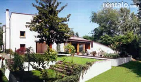 Col del Sol - Bed and Breakfast in Asolo