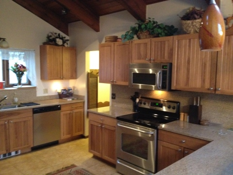 Eagle Vail Chalet - Vacation Rental in Avon