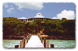 Out Island Vacation Getaways - Vacation Rental in Abaco