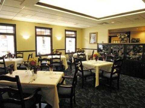 Best western sunridge inn relaxed option with a