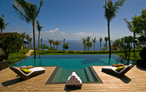 Bali Luxury Villas - Vacation Rental in Bali