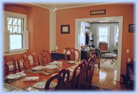 Terrific Bar Harbor Bed And Breakfast Canterbury Cottage Download Free Architecture Designs Photstoregrimeyleaguecom
