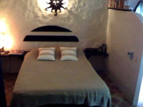 Guesthouse Las Piedras - Bed and Breakfast in Bavaro