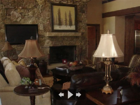 Snowcloud Lodge Penthouse with Ritz Access (SC6) - Vacation Rental in Beaver Creek