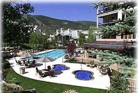 Gorgeous Ski-in/Out Luxury Condo - Vacation Rental in Beaver Creek