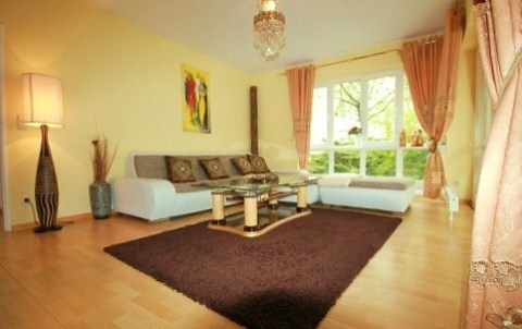 ? PLACE YOURSELF AT THE CENTER OF EVERYTHING ? - Vacation Rental in Berlin
