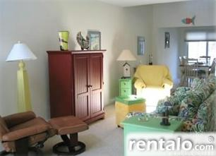 Turtle Cove, Delaware > Bethany Beach - Vacation Rental in Bethany Beach