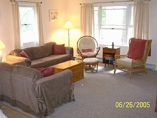 Beach Cottage,Delaware > Bethany Beach - Vacation Rental in Bethany Beach