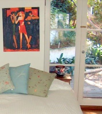 Beautiful The Hills  3 Levels, Celeb Neighbors! - Vacation Rental in Beverly Hills