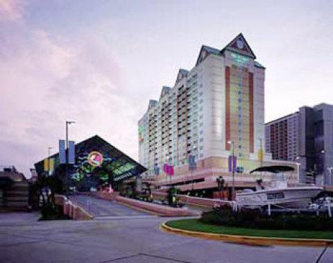 Isle casino hotel biloxi ms arkansas legalized gambling