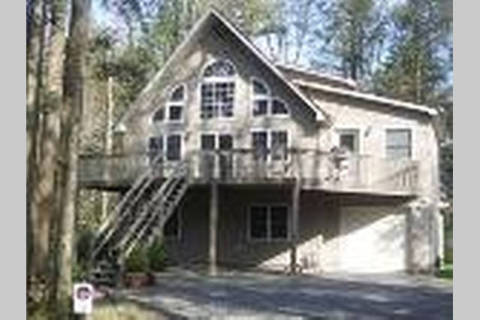 5244 GWA - Vacation Rental in Blakeslee