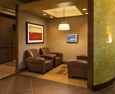 Hyatt Place Minneapolis Airport-South
