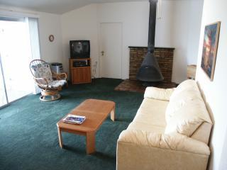 Col. River - Vacation Rental in Blythe