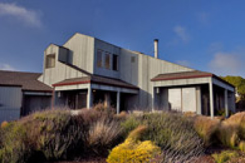 Great Sunset, Great View! Pet Friendly - Vacation Rental in Bodega Bay