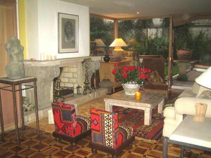 Colombia Vacation Rental Apartment - Vacation Rental in Bogota