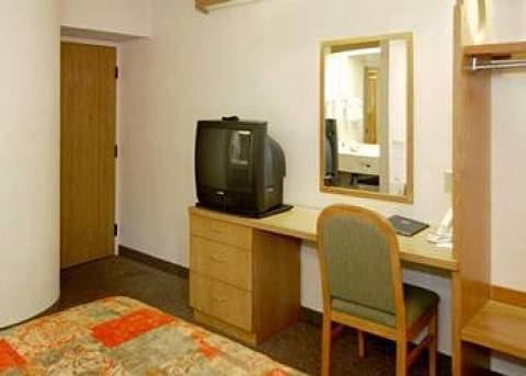 Sleep Inn Airport Boise