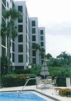 View from the Bay - Bonita Springs Vacation Rental
