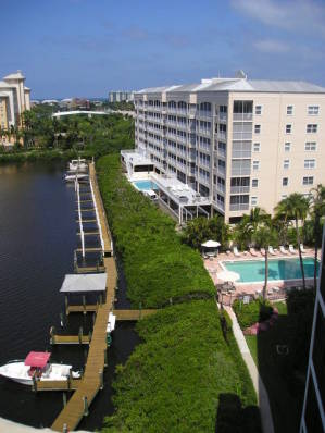 Bonita Springs Vacation Rental