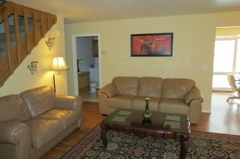 Great offer!!!!!!!!!!! - Vacation Rental in Bronx