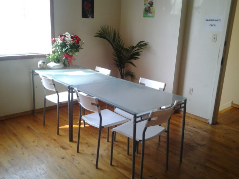 New Yorks Inexpensive Stay - Vacation Rental in Brooklyn
