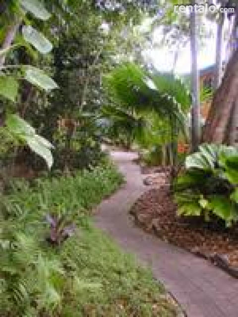 RAINFOREST GROVE Holiday Resort - Vacation Rental in Cairns