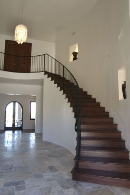 Villa Verve - Vacation Rental in Calabasas