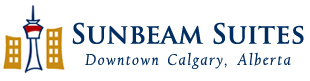 Furnished Apartment In Calgary - Vacation Rental in Calgary Area