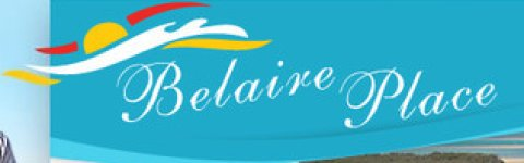 Belaire Place - Vacation Rental in Caloundra