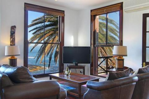 Camps Bay Terrace Lodge - Vacation Rental in Camps Bay