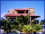 Villa in Cancun - Vacation Rental in Cancun