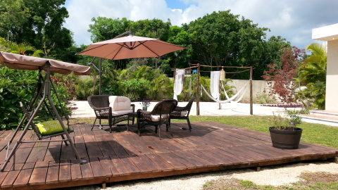 Cancun Vacation Rental - Vacation Rental in Cancun