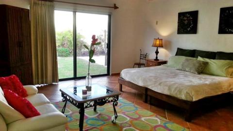 Cancun Vacation Rental