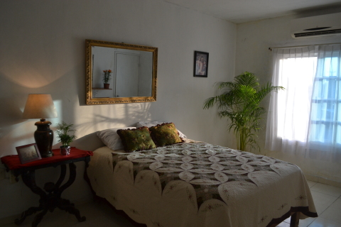 WHOLE HOUSE FOR YOU - Vacation Rental in Cancun