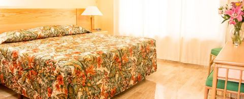 Coral Mar  - Vacation Rental in Cancun