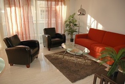 In the heart of Cannes - Vacation Rental in Cannes